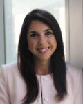 Dr. Luana Lima