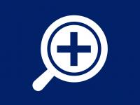 Data+ logo