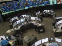 Inside a demand center
