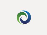 Energy Week icon