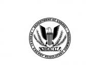 The seal of FERC
