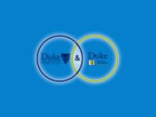 NI and EI logo